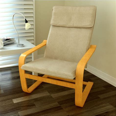 daryl new home computer chairs chaise lounge chair single
