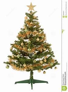 Weihnachtsbaum Mit Rosa Kugeln : verzierter weihnachtsbaum mit den gelben und gr nen kugeln ~ Orissabook.com Haus und Dekorationen