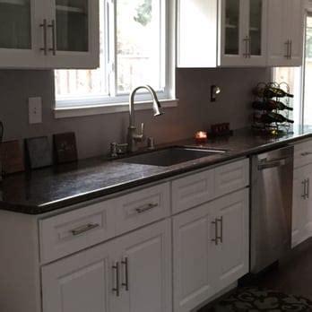 Kww Kitchen Cabinets Bath 67 Photos 43 Reviews