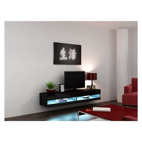 meuble tv design vente privee