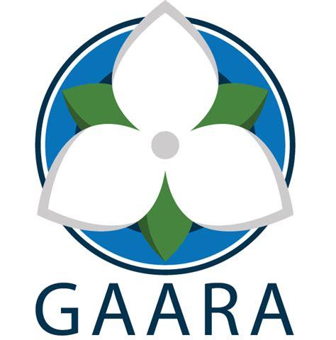 eastern region ringette association powered goallineca