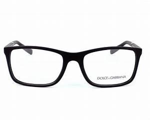 Acheter Des Lunettes De Vue : acheter des lunettes de vue dolce gabbana dg 5004 2616 visionet ~ Melissatoandfro.com Idées de Décoration