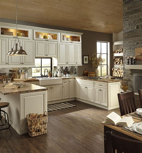what is the best white for kitchen cabinets the 25 best brown display cabinets ideas on 9937