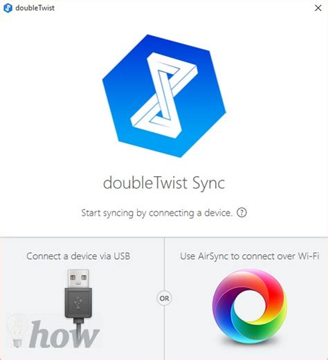 transfer itunes to android how to transfer from itunes to android manual