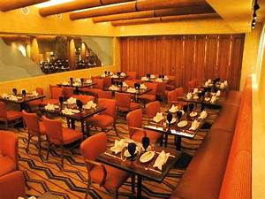 private dining room picture of pampas las vegas las With private dining rooms las vegas