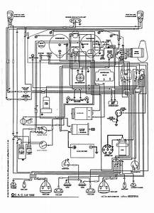 Diagram 1999 Isuzu Rodeo Starter Wiring Diagram Full Version Hd Quality Wiring Diagram Diagrammonter Portaimprese It