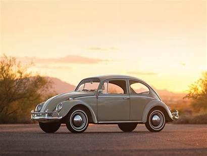 Beetle Volkswagen 1965 Sedan Rmsothebys Sotheby Rm
