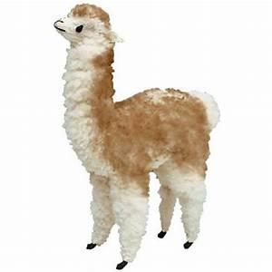 Wool Vicuna