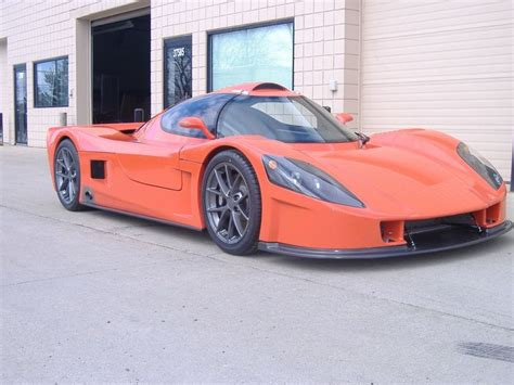 Superlite Car For Sale by 17 Best Images About Kit Cars On Autos