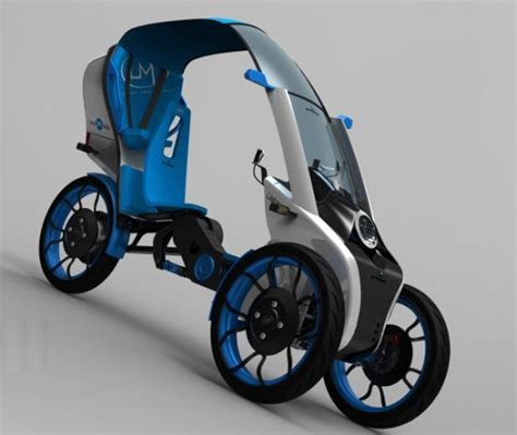 Electric Motor For Tricycle by The 25 Best Electric Tricycle Ideas On