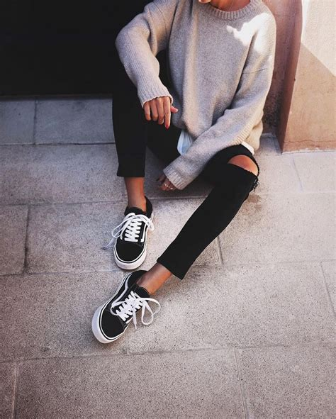 1000+ ideas about Vans Outfit Girls on Pinterest   Vans Outfit Turquoise Outfits and Outfits