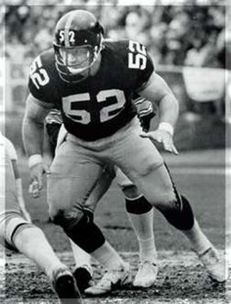 Original Iron Curtain Steelers by 1000 Images About Mike Webster 1 Steeler On