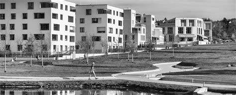 abschreibung immobilien neubau immobilien allgemeines