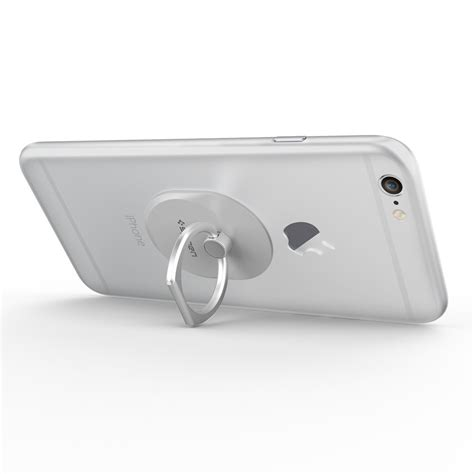 iphone ring style ring iphone 6s plus apple iphone cell phone