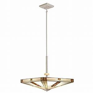 Best ceiling light tiffany style usa to must have from
