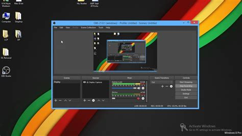 best screen recorder for pc best screen recorder for pc gaming live