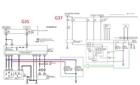 2013 nissan altima bose stereo wiring diagram 2012 suzuki