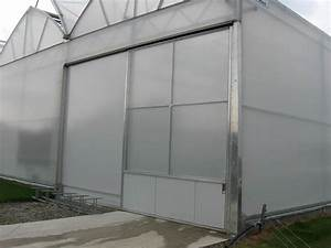 Türen Mit Folie Bekleben : verarbeitung montage vermako ~ Frokenaadalensverden.com Haus und Dekorationen