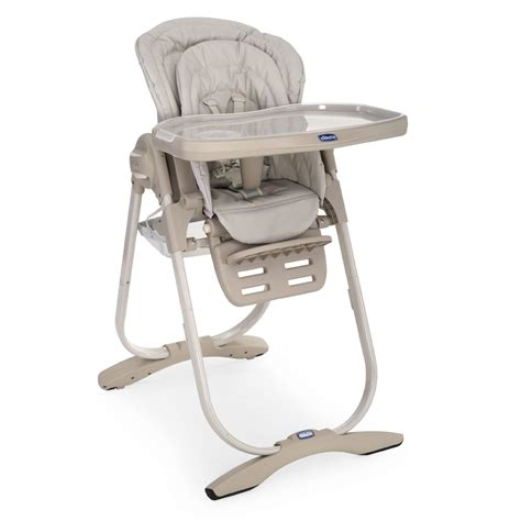 siege rehausseur chaise chaise haute bébé polly magic mirage de chicco chez naturabébé
