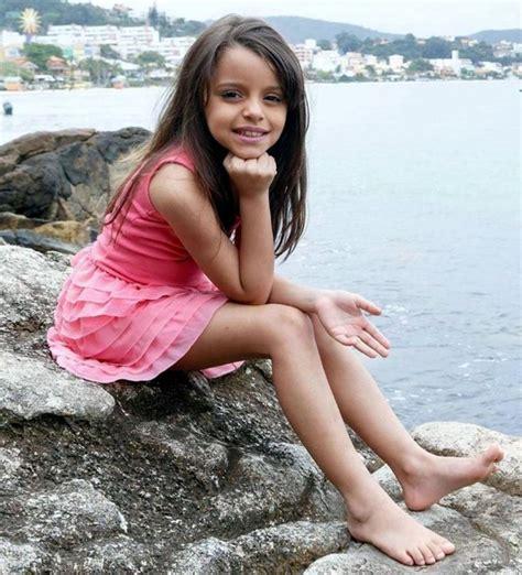 cute ls for girls ingsrc ru tween images usseek com
