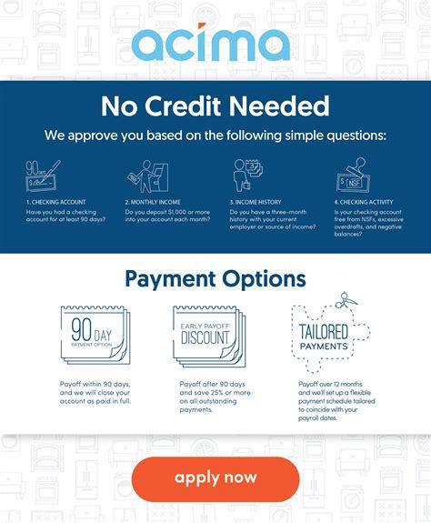 sofas finance  credit checks brokeasshomecom