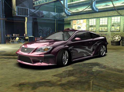 best nfs car wallpapers 10 pic cartestimony