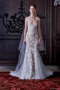 lhuillier wedding dresses lhuillier 2016 summer wedding dresses