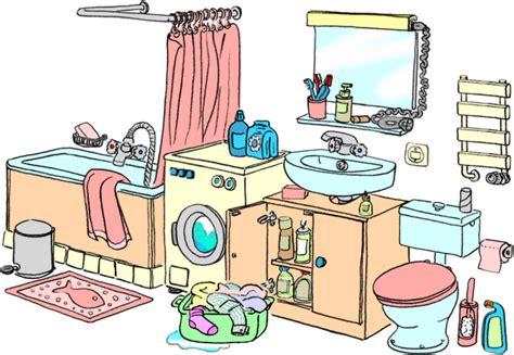 poubelle de cuisine salle de bains energie environnement ch