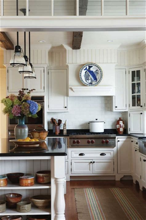 cuisine lambris décoration cuisine avec lambris