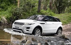 Range Rover Sport 2015 Desktop Wallpapers 1600x1200