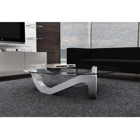 Table Basse De Salon Design But Ezooqcom