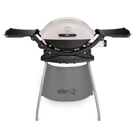 weber grill registrieren weber gasgrill q 220 stand 566879 grillarena
