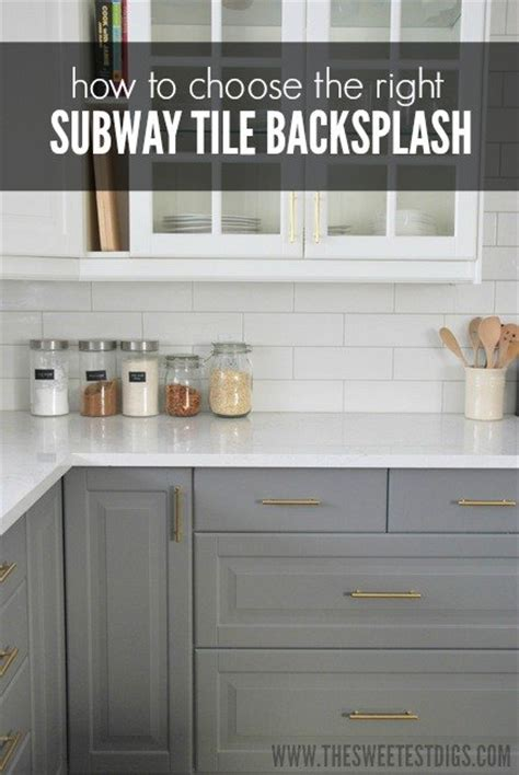 how to choose a kitchen backsplash hometalk beautiful kitchens miriam i 39 s clipboard on