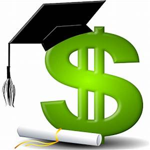 Financial Assistance - CVHS College and Career Center
