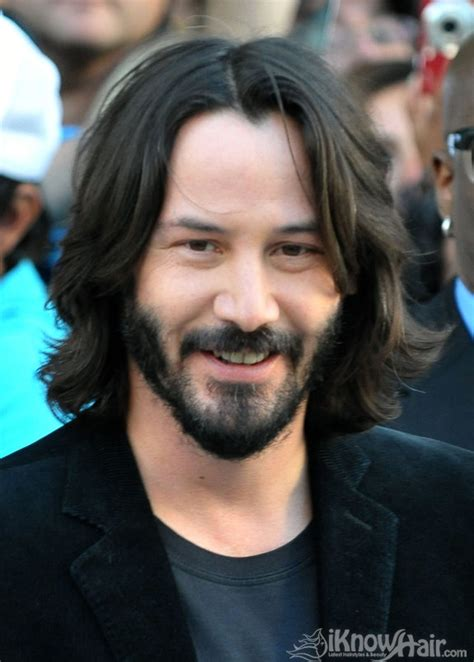 men long hair styles trendy long hair cuts  men men