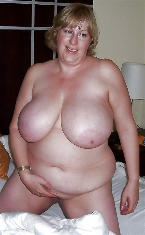 Wife Ukraine Woman Here Is Best Mature And Granny Only Here