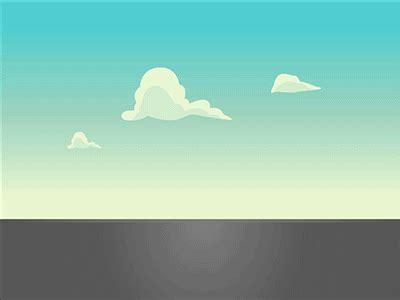 Motion Graphics AnimatedCollection 99inspiration