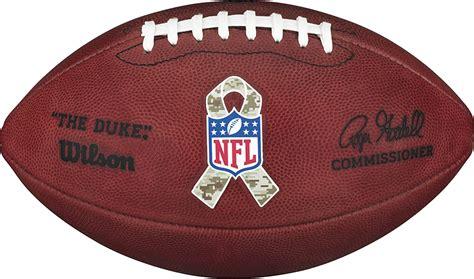 Nfl American Football Super Bowl Indianapolis Colts