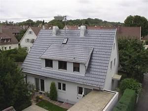 Haus Und Grund Ludwigsburg : wohnhaus mit gro er dachgaube dacharbeiten der kemker gmbh bedachungen in ludwigsburg 71638 ~ Watch28wear.com Haus und Dekorationen