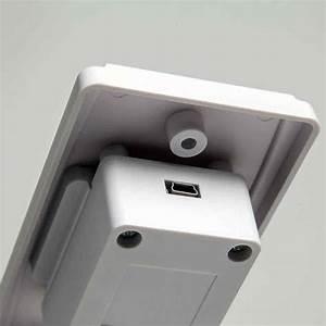 Ct151 - Wireless Emergency Push Button