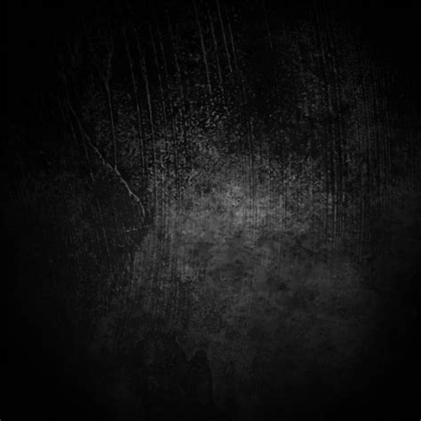 Abstract Black Images by Abstract Background With Texture Vector Free