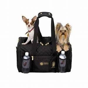 Schaukelliege Für Zwei : hundetasche f r zwei hunde doppel hundetasche doppel hundetransporttasche ~ Sanjose-hotels-ca.com Haus und Dekorationen