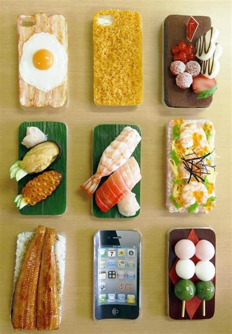 best 25 cool iphone cases ideas on pinterest cool phone