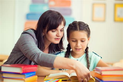 11 signs your child may a reading disability oxford 814 | Signs of reading disability in children min
