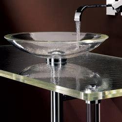 pedestal kitchen sink lavabos lavabos design de haute qualit 233 architonic 1441