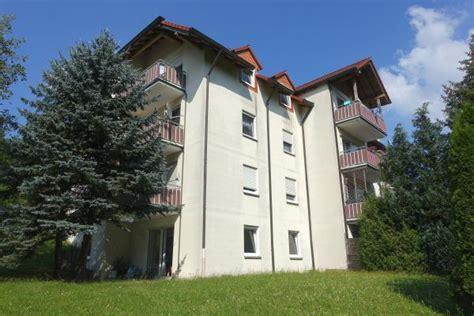 Haus Kaufen Muenchen Fasanerie by 8 Familien Haus Mehrfamilienhaus Kaufen 97514 Oberaurach
