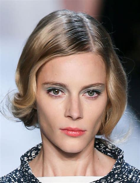 long short bob haircuts  fine hair   hairstyles
