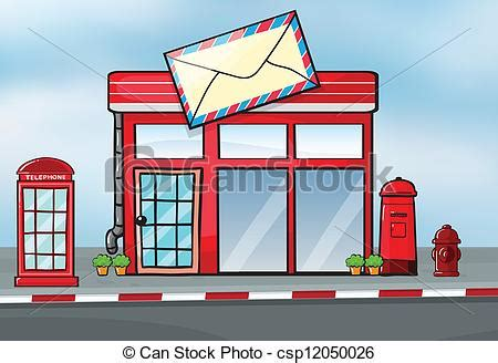 Post Office Clipart Post Clip Clipart Panda Free Clipart Images