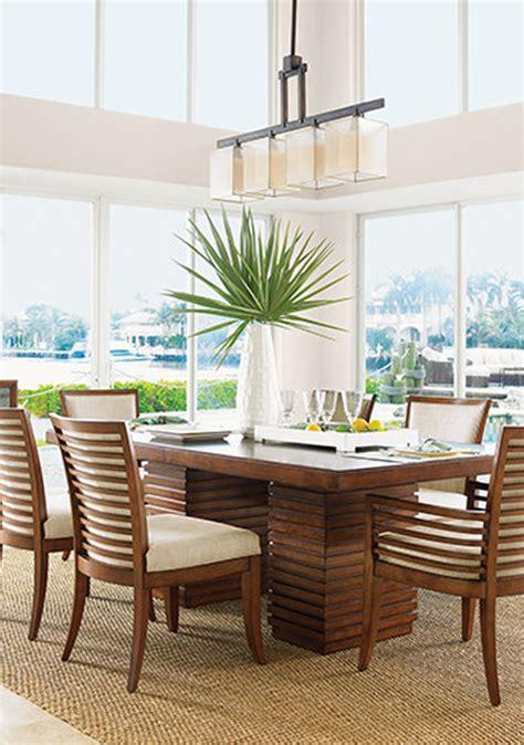 furniture royal furniture design