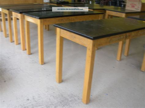 Kitchen Island Legs For Sale by Best 25 Flat Screen Tv Stands Ideas On Flat